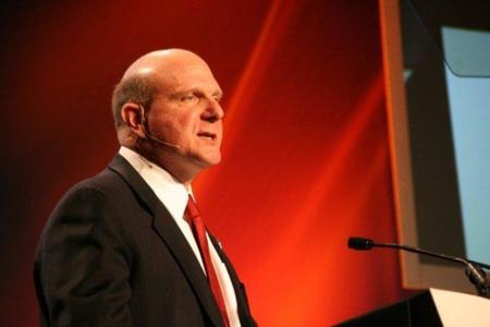El reinado de Steve Ballmer: lo que Microsoft ha sido y lo que puede o no puede ser sin Steve Sinofsky