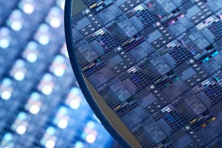 Aún estamos acostumbrándonos a los 7 nm, pero en TSMC ya están trabajando en tecnología de 3 nm y preparando el salto a los 2 nm