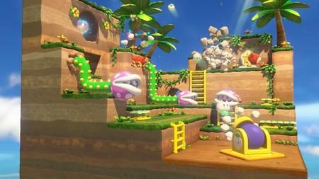 290618 Lanzamientos Nintendo Julio 01