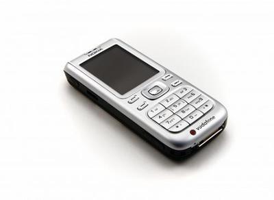 En caso de emergencia, Exteriores estará en contacto con los viajeros vía SMS
