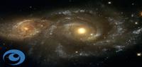 """""""Sky"""", el cielo en Google Earth"""