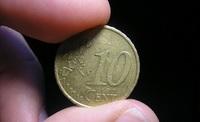 La inflación se modera en mayo, ¿se nota en el bolsillo?