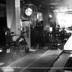Foto 28 de 67 de la galería ducati-scrambler-presentacion-1 en Motorpasion Moto