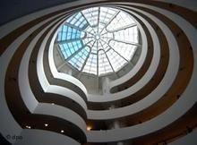 Colección Guggenheim en Bonn
