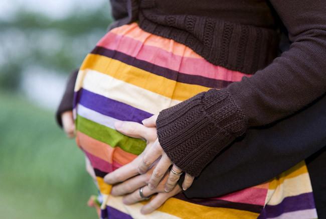 Como bajar de peso 20 kilos en 1 mes de gravidez