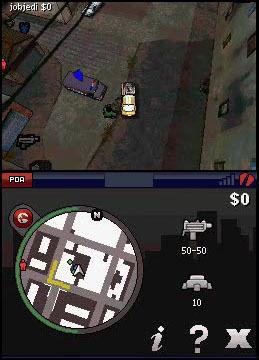 analisis-chinatown-wars-12341.jpg