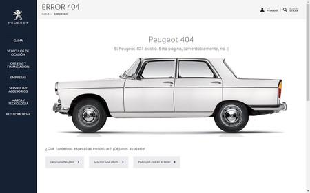 4 Peugeot