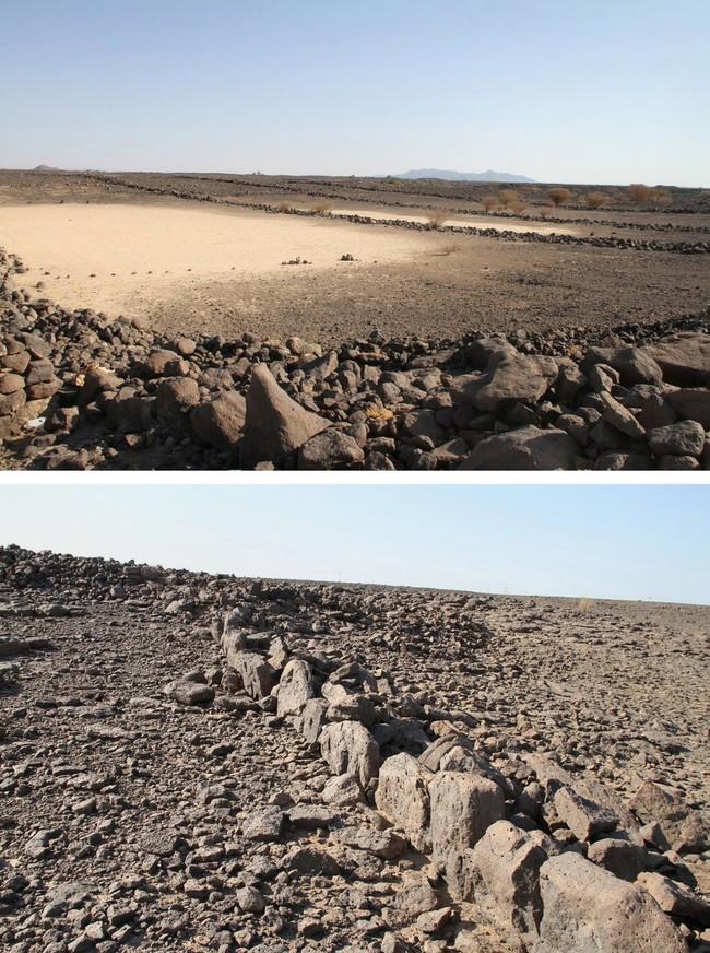 puerta-desierto-arabia