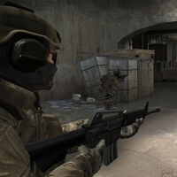 Un bug en CS:GO permite a un hacker tomar control total de tu PC con solo una invitación para jugar en Steam