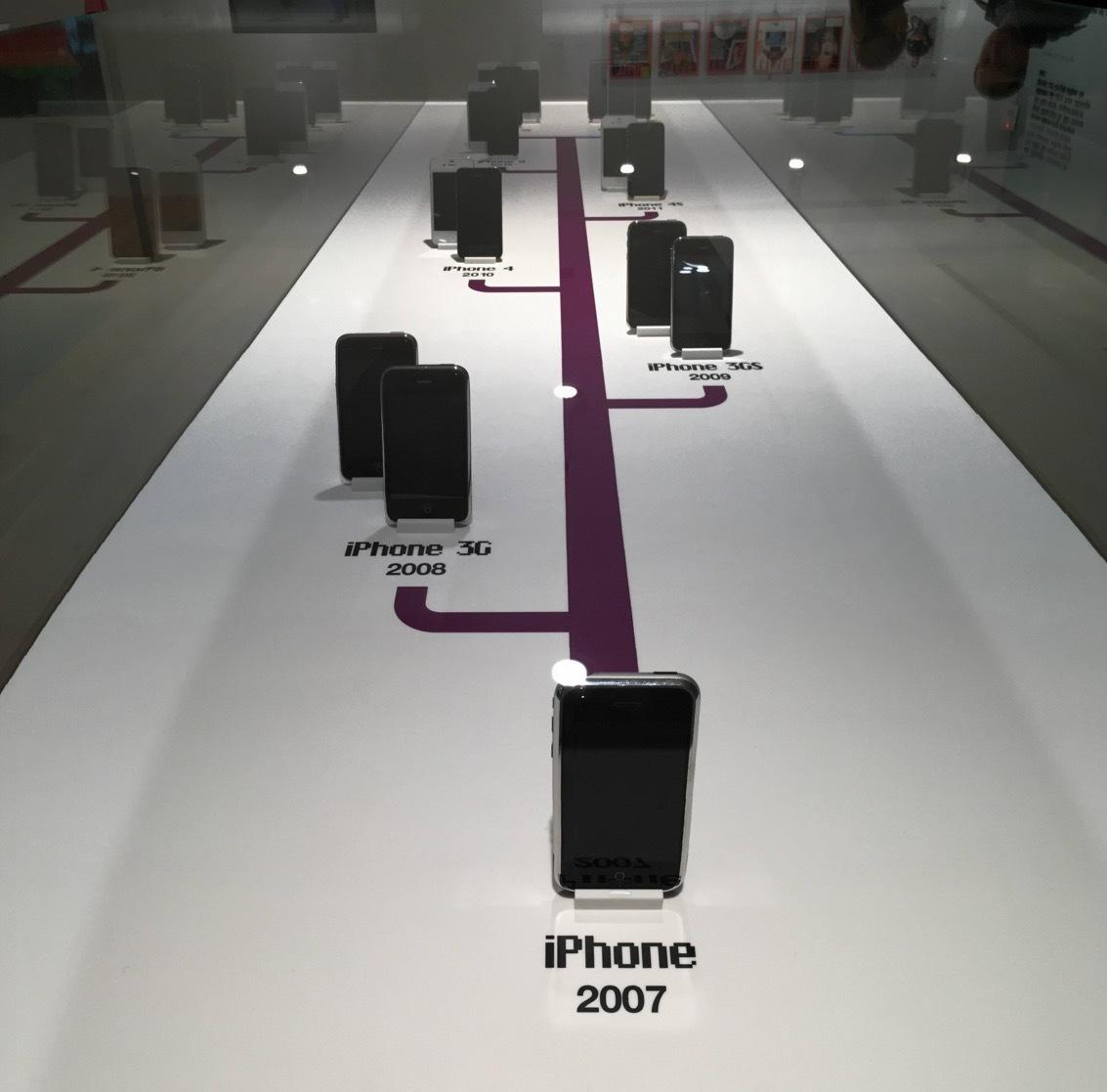 Foto de Museo de Apple en Praga (2/7)