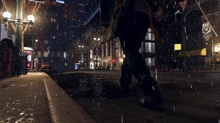 'Watch Dogs' presume de crítica en su nuevo vídeo