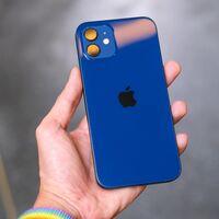 El iPhone 13 tendrá hasta un 18% más de batería, según un nuevo rumor