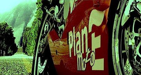 El Gobierno prorroga la agonía del Plan Moto-E hasta fin de año