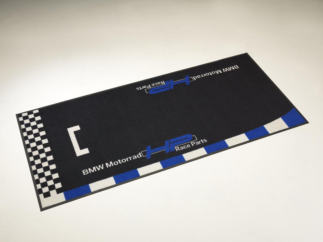 Foto de BMW HP4, nueva mega-galería y vídeo en acción en Jerez (40/155)
