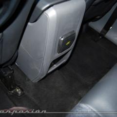 Foto 62 de 70 de la galería ford-kuga-prueba en Motorpasión
