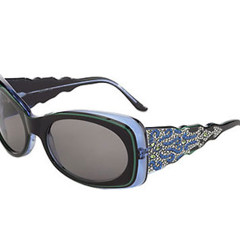 Foto 4 de 5 de la galería leiber-gafas-de-sol en Trendencias