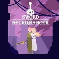 El RPG español Sword of the Necromancer arrasa con su campaña en KickStarter recaudando más del 1.300% de lo necesario