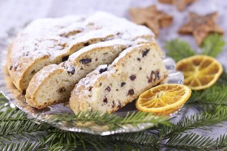 Fruitcake: El postre de Navidad que crea polémica y 3 lugares dónde comprarlo.