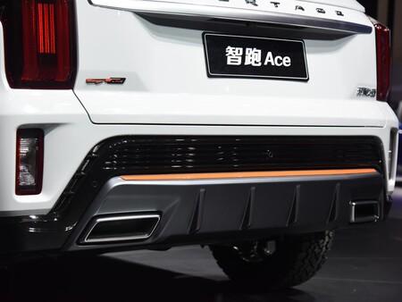Kia Sportage Ace7