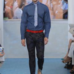 Foto 23 de 49 de la galería mirto-primavera-verano-2015 en Trendencias Hombre
