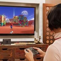 ¿Qué función o novedad sigues echando en falta en la Nintendo Switch y por qué?: la pregunta de la semana