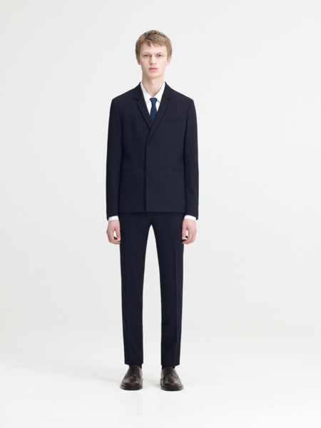 Cos Aw16 Mens Look 15