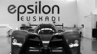 Epsilon Euskadi