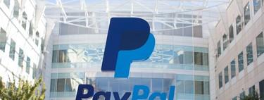 Seguro de cancelación de viajes PayPal: qué es, cuánto cuesta y cuándo lo puedes utilizar
