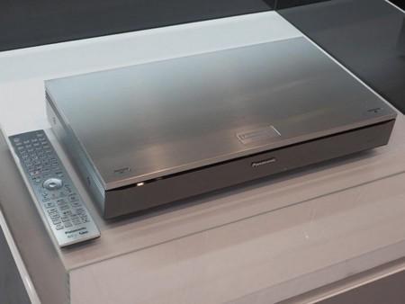 P10 790x593