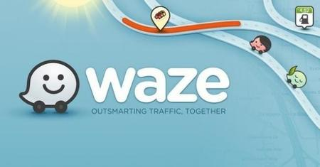 Google sugiere a fabricantes pre-instalar Waze en dispositivos Android