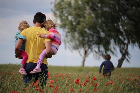 Renta 2018: ventajas en la declaración para las familias numerosas