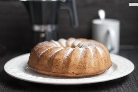 Foto 09 Bundt Cake De Platano Y Nueces