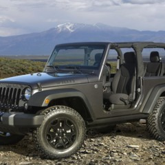 jeep-wrangler-willys-wheeler-edition