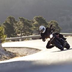 Foto 5 de 13 de la galería triumph-extra-equipamiento-gratis-para-adventure-y-roadster en Motorpasion Moto