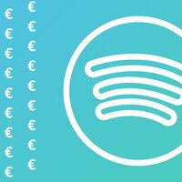 Spotify confirma que no subirá de precio en España pese a que sí lo hará en otros países europeos
