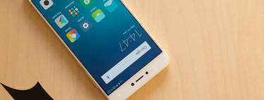Xiaomi Mi 5C, análisis: poniendo a prueba el primer procesador de desarrollo propio