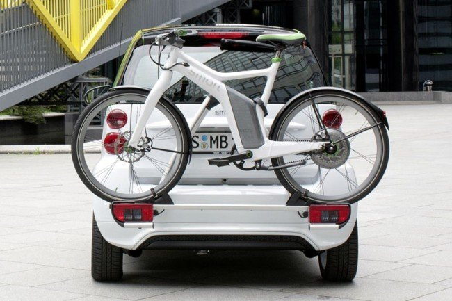 Smart_e-bike-2