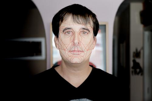Cómo usar el filtro Licuar de Adobe Photoshop para modificar un rostro