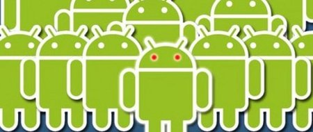 android-spyware.jpg
