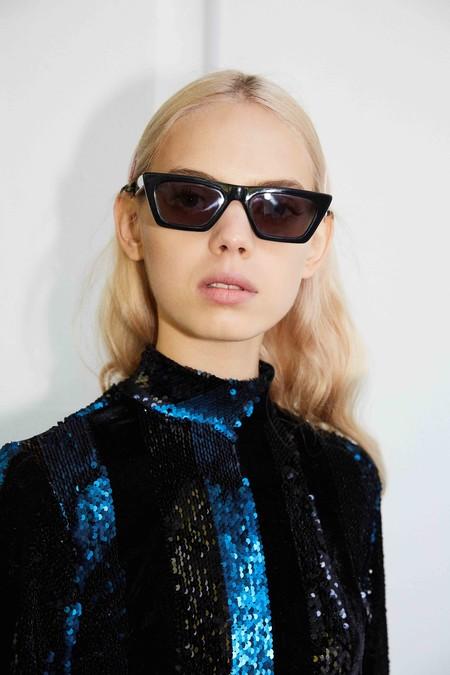 En la colección Uterqüe invierno 2018/2019 encontrarás piezas únicas con las que marcar la diferencia de tu look