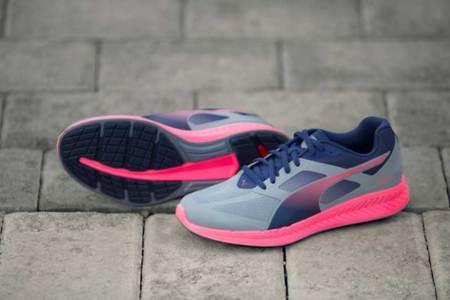 Puma Ignite 01