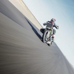 Foto 4 de 32 de la galería victory-project-156 en Motorpasion Moto