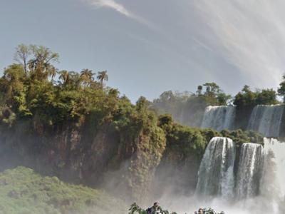 Visita 13 parques nacionales argentinos desde la comodidad de tu casa
