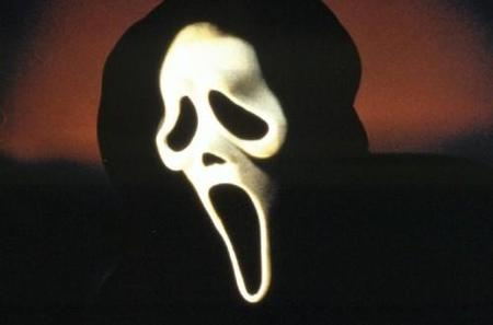 'Scream 4', todo listo