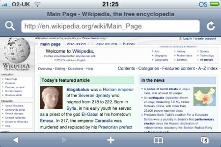 Wikipedia-English_Main_Page_on_iPhone_landscape.jpg