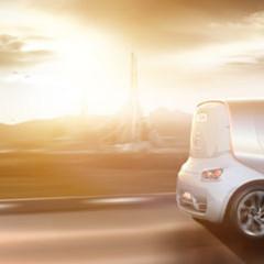 Foto 7 de 23 de la galería citroen-tubik-concept en Motorpasión Futuro