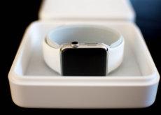 9 días con el Apple Watch, lo brillante, lo bueno y lo malo