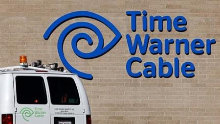 Gran parte de EE.UU. sin Internet tras una caída de Time Warner