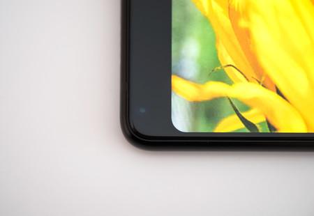 Xiaomi Mi Mix 2 Camara Frontal