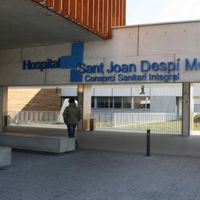 Un ataque ransomware en el hospital Moisès Broggi, en Barcelona colapsa algunos servicios secundarios